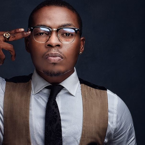 Olamide's Biography, Net worth and List of Olamide's Songs