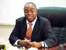 BISHOP-OYEDEPO-the-richest pastor-in-the-world