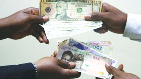 naira-dollar-exchange-rate