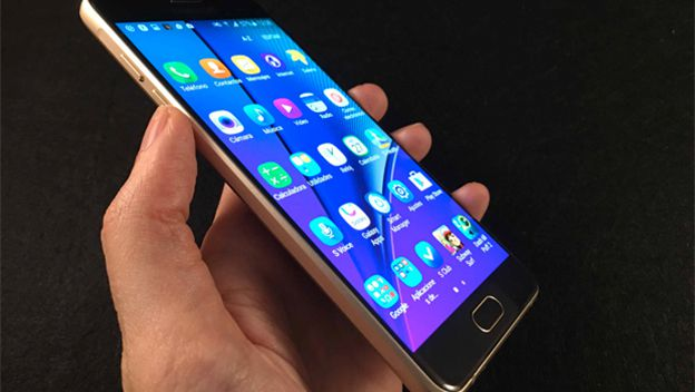 samsung android phones with price and specifications. samsung galaxy a5 (2017) specifications, price in nigeria \u0026 review ! mobile phones android with and specifications 0
