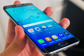 List of the Best Android Phones & Prices in Nigeria Today