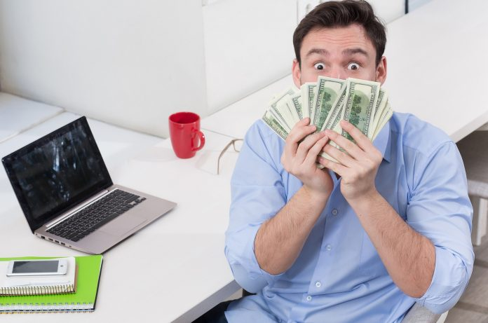 how-to-make-money-online-in-nigeria-without-paying-money-to-start