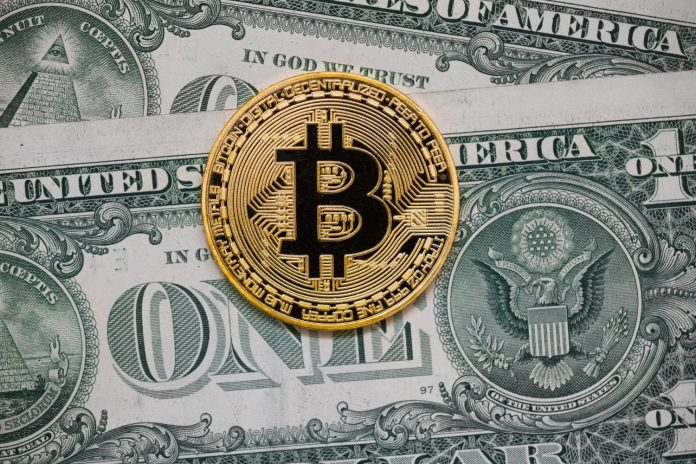 how to buy bitcoin in Nigeria