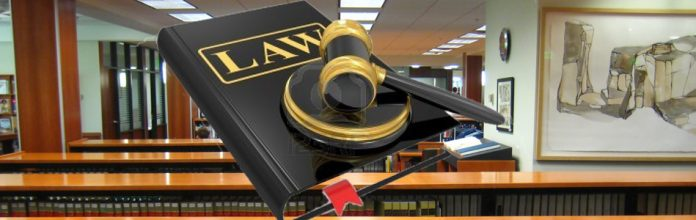 private-universities-in-Nigeria-offering-law-accredited