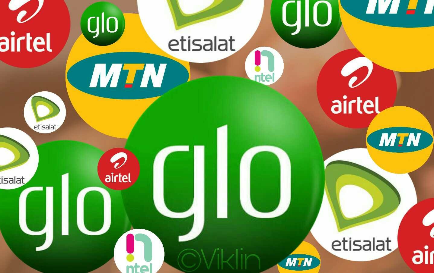 How to Borrow Airtime from Glo, MTN, 9Mobile & Airtel - Reviewcious