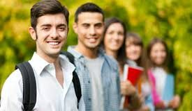 List of Tuition Free Universities in Canada for International Students