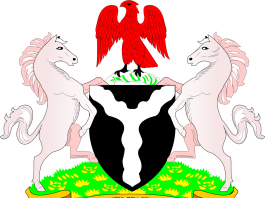 introduction to Nigerian goverment and politics
