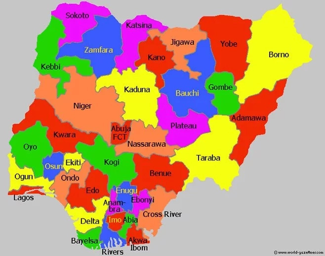 how many ethnic groups are in Nigeria.jpg