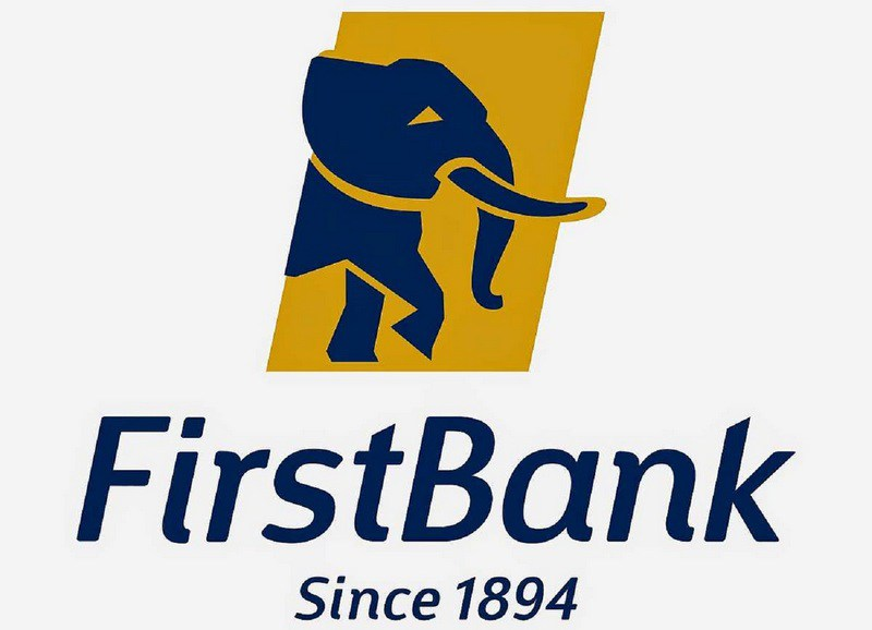 importance of internet banking in nigeria 2015-3-23 at the end of 1988, the banking system consisted of the central bank of nigeria, forty-two commercial banks, and twenty four merchant banks, a substantial increase since 1986 merchant banks were allowed to open checking accounts for corporations only and could.